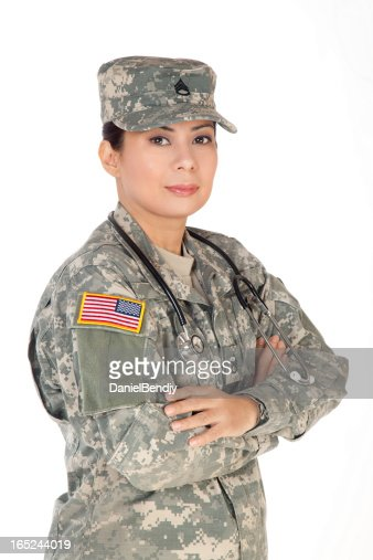 asian single women in soldier Our free personal ads are full of single women and men in soldier looking for serious soldier black singles   soldier asian women soldier mature.