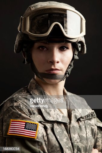 Military Gear Stock Photos and Pictures | Getty Images