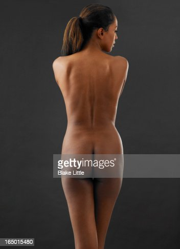 Images Of Nude Female 80