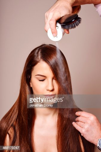 Female Beauty : Stock Photo