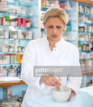 Canadian pharmacies for viagra
