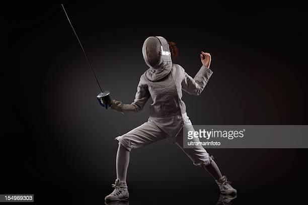 Profil Fencer