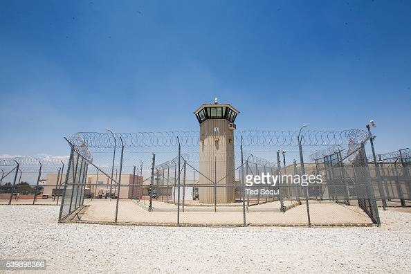 Guard Tower Stock Photos And Pictures Getty Images
