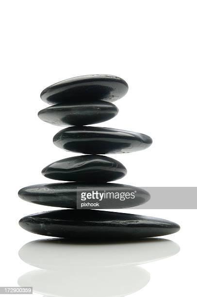 Feng Shui equilíbrio