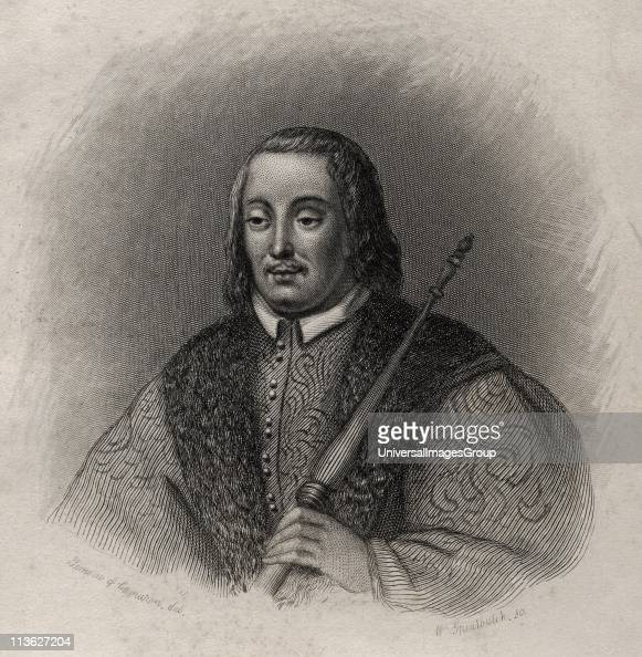 ferdinand catholic singles Ferdinand iii, holy roman emperor jump to  (who had previously denied him the overall military command of the catholic side)  they had a single son:.