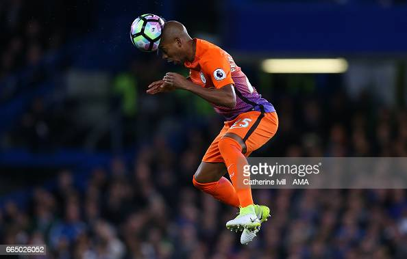 Chelsea v Manchester City - Premier League : ニュース写真