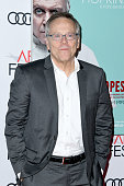 """AFI FEST 2019 Presented By Audi – """"The Two Popes""""..."""