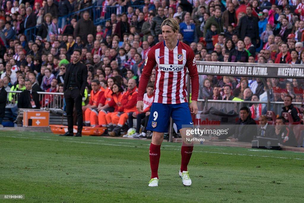 www club atletico de madrid: