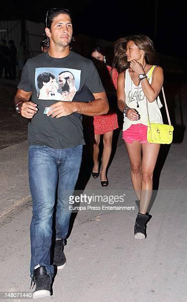 fernando verdasco dating history Ana ivanovic boyfriend list and dating history ana ivanovic has had 3 ana ivanovic is 4 years younger than fernando verdasco height: 6' 2 weight: 179 lbs.