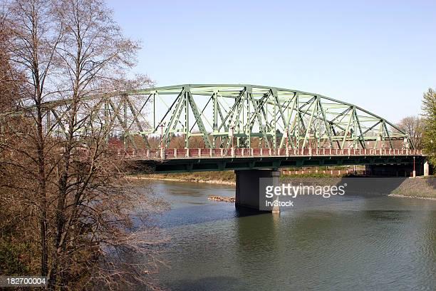 Oregon Stock Fotos Stock Fotos Und Bilder Getty Images