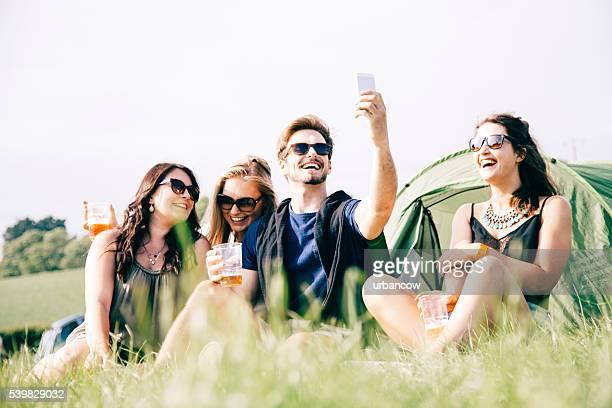 Festival amis des autophotos