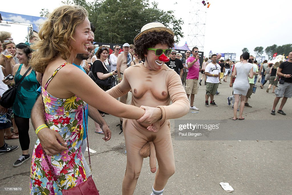 That interfere, nudist fest willits ca topic simply