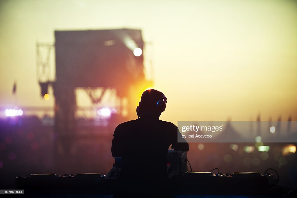 Festival : Stock Photo
