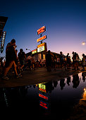 2019 Life is Beautiful Music and Art Festival –...