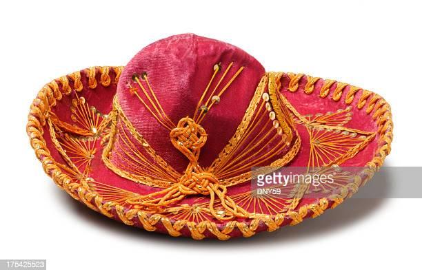 Sombrero festif