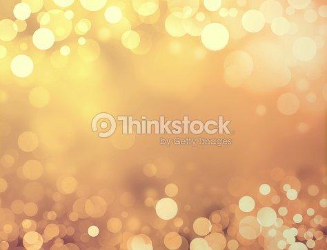 Festive sparkling lights : Stock Photo