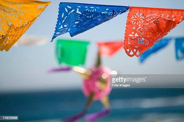 Fiesta Cabo San Lucas Mexico