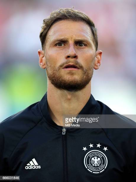 Fifa Confederations Cup Russia 2017 / 'Germany National Team Preview Set 'Benedikt Howedes