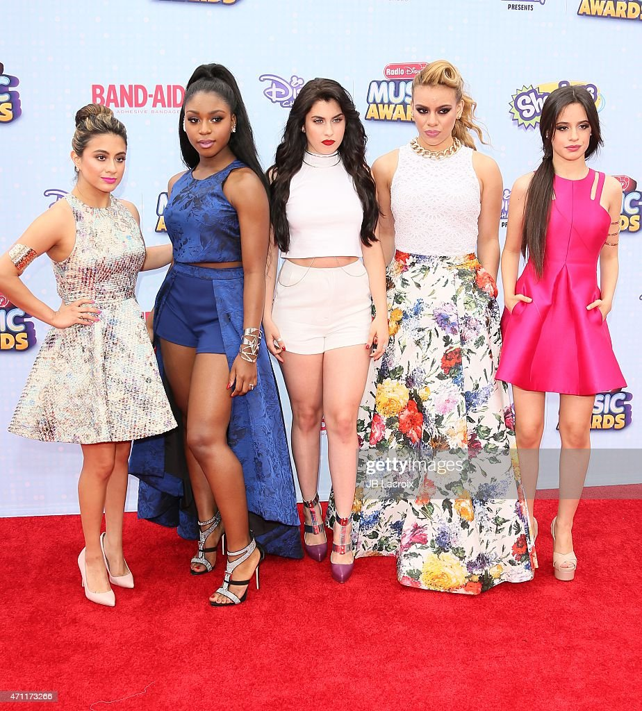 2015 Radio Disney Music Awards