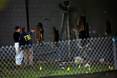 Fifty people were killed and more than 50 others injured in a mass shooting at Pulse nightclub located at 1912 S Orange Ave Orlando Florida in the...