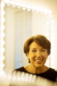 Figaro ID 105268004 Politician Roselyne Bachelot is photographed for Madame Figaro on October 23 2012 in Paris France CREDIT MUST READ Antoine Le...