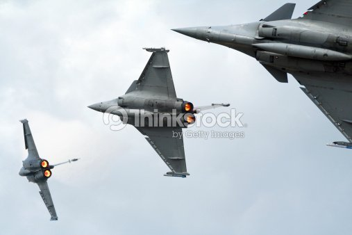 fighter jets stock photo thinkstock