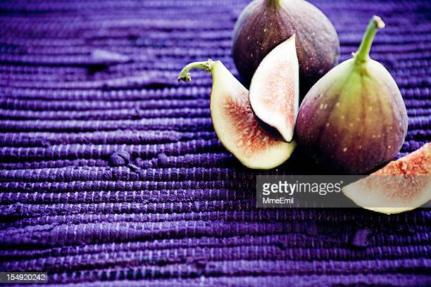 Le Figs