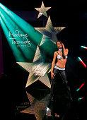 Madame Tussauds Las Vegas Unveils Aaliyah Figure...