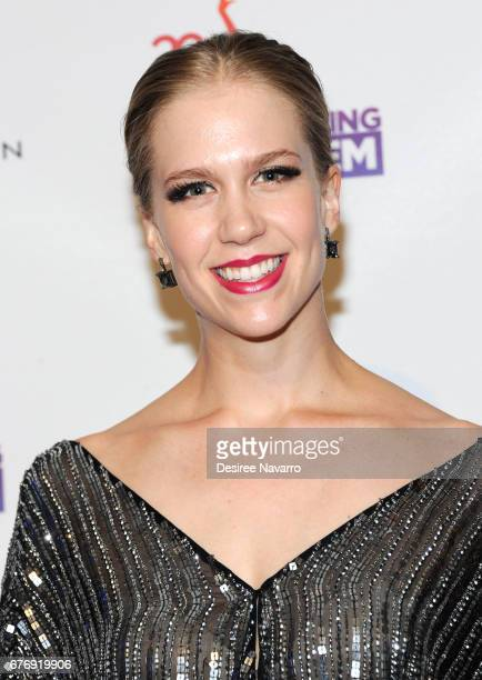 kaitlyn weaver pictures and photos getty images