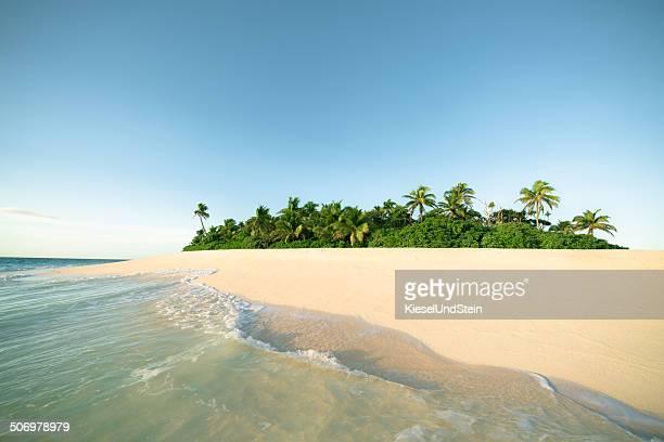 Fidschi-Inseln