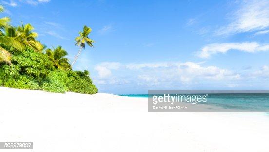 3dRose Chris Lord California Pier Sunset Beach Sand Sea Surfer 12x18 Towel Twl_123868_1
