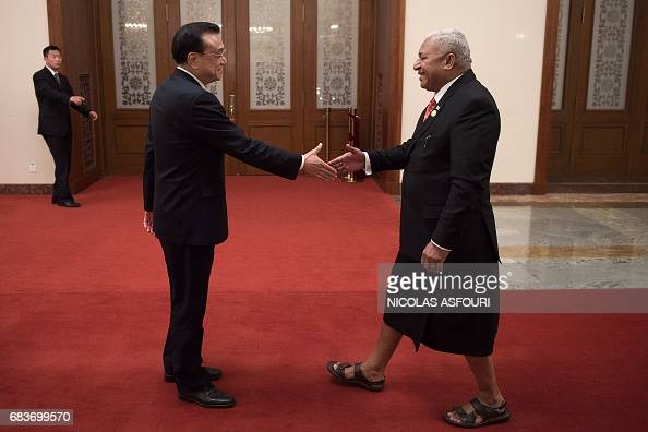 "the prime minister s powerful better half After reading the prime minster powerful better half no i would not describe ho ching as an influential leader according to the textbook influence can be defined as ""the change in a target."
