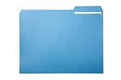 File folder