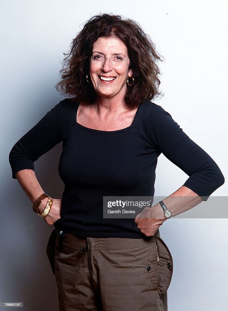 anita roddick the body shop essay Dame anita roddick, the founder of the body shop chain and environmental campaigner, died last night after suffering a brain haemorrhage she collapsed close to her home near chichester, west sussex, on sunday evening.