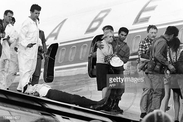 sabena flight stock photos and pictures getty images