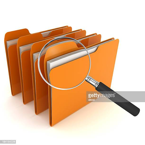 File Search