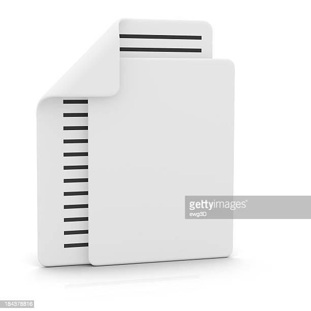 Dateien