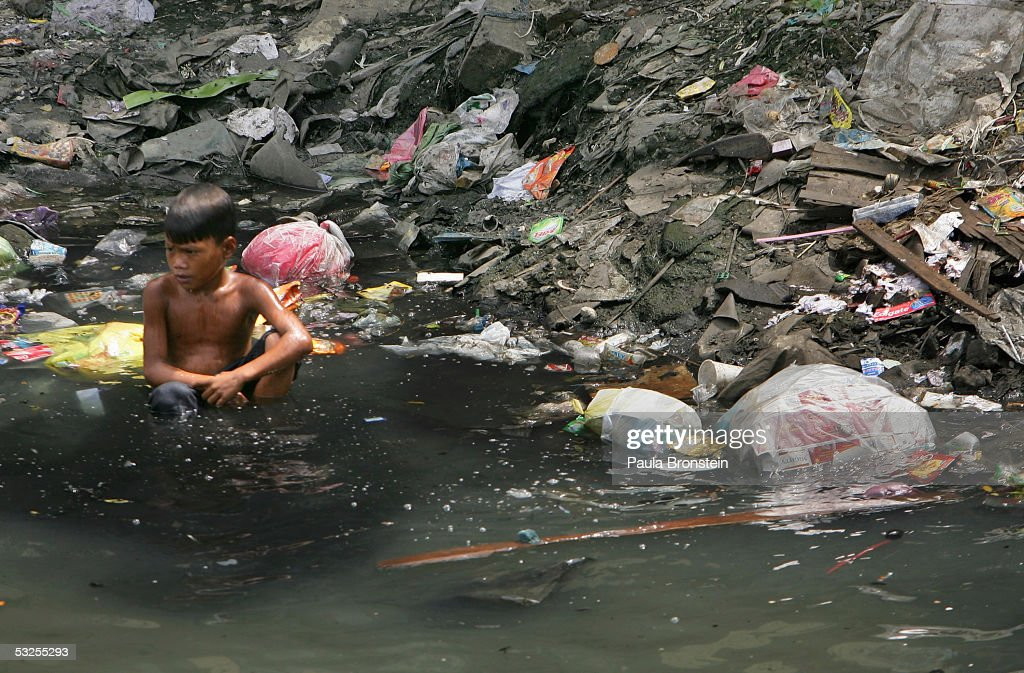 statement of the problems in poverty in philippines Statement of the problem on  the world's richest country, also has poverty problems  unemployment this is a very common cause of poverty in the philippines.