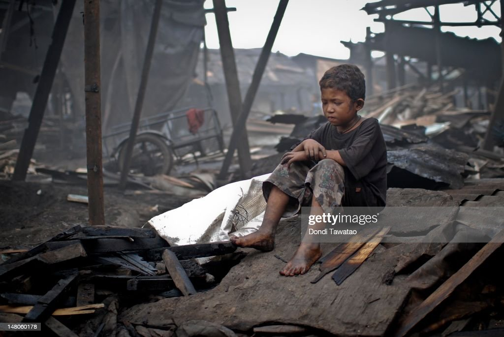 """child labor in philippine Module 4: child labor and child abuse in developing countries """"in recent decades some extreme forms of violence against children, including sexual exploitation and."""