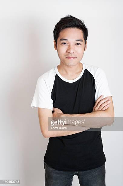 Homem Filipina