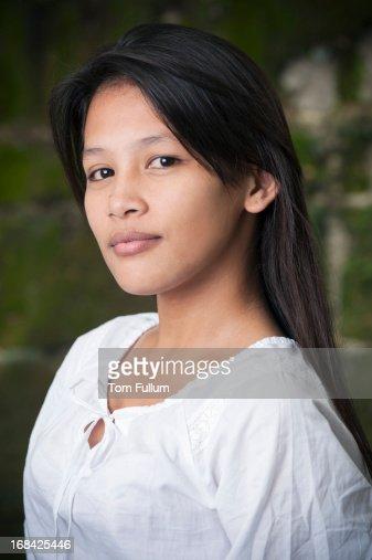 Teen Philippines 48