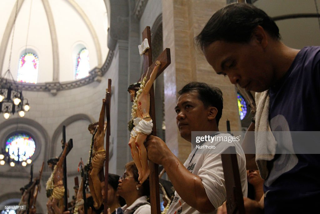 Image result for visita iglesia stations of the cross