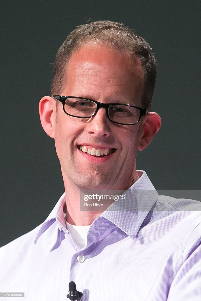a critique of inside out a movie by pete docter Cannes review: 'inside out' another clever animation by pete docter it has actually become the festival's most talk about movie over night and the presentation of what goes on 'inside' alongside the 'outside' of a young girl could not have been brilliantly done beyond.