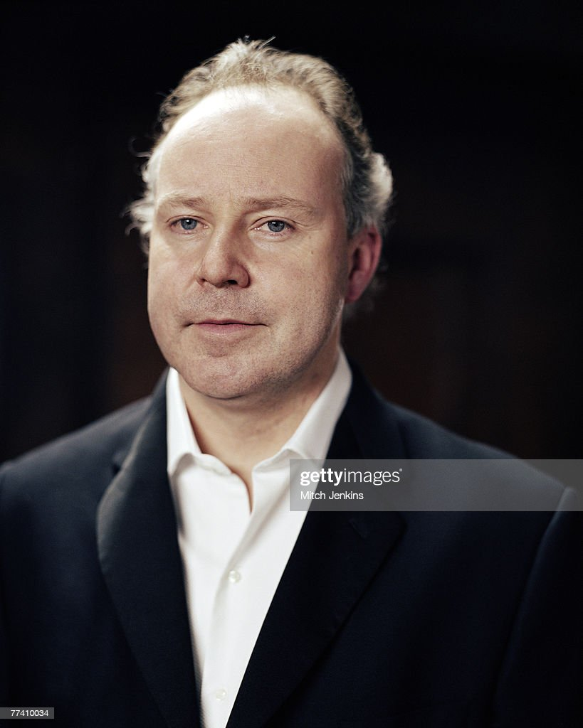 Film director <b>David Yates</b> poses for a portrait shoot in London for Sunday ... - film-director-david-yates-poses-for-a-portrait-shoot-in-london-for-picture-id77410034