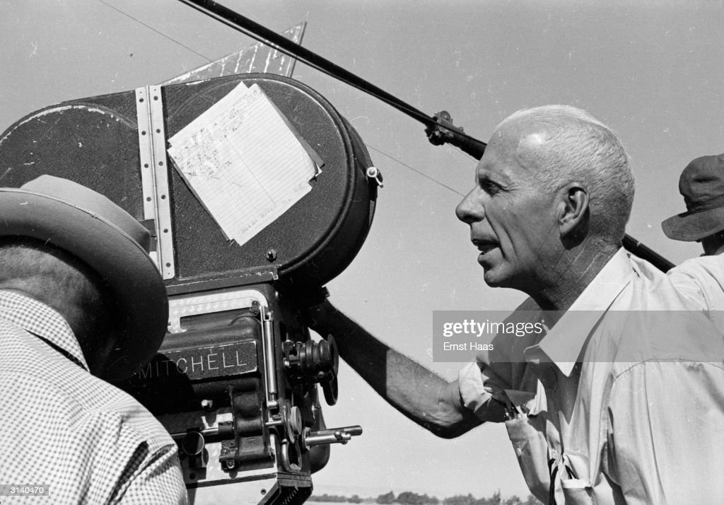 howard hawks best filmshoward hawks википедия, howard hawks kimdir, howard hawks best films, howard hawks and ben hecht, howard hawks and ben hecht википедия, howard hawks scarface, howard hawks imdb, howard hawks movies, howard hawks filmography, howard hawks and ben hecht scarface, howard hawks the thing, howard hawks ben hecht wiki, howard hawks john wayne, howard hawks rio bravo, howard hawks red river, howard hawks biographie, howard hawks omaha, howard hawks westerns, howard hawks net worth, howard hawks wiki