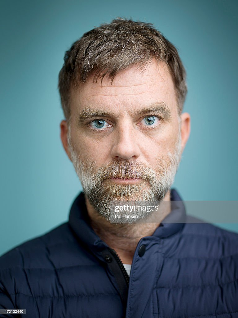 paul thomas anderson кинопоиск