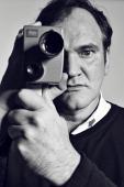 Quentin Tarantino, Shortlist UK,