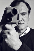 Quentin Tarantino, Shortlist UK,