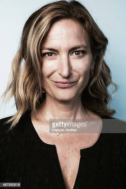 Zoe Cassavetes Stock Photos and Pictures