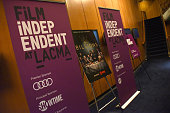 Film Independent At LACMA Hosts Special Screening Of...